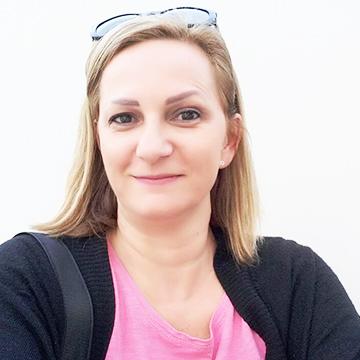 Jelena Mucalov